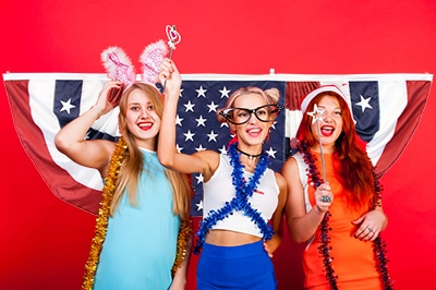 photo-booth-4th-july