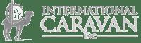 International Caravan logo